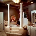 Chelsea-bathroom-Corner