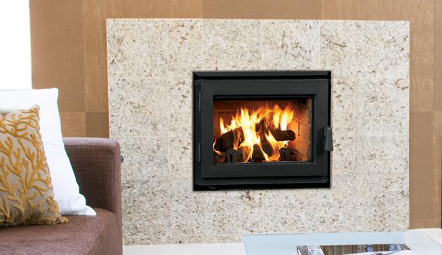 products fireplace place okc rh fireplaceplaceokc com Fireplace Store Colorado Springs Fireplace Store Colorado Springs