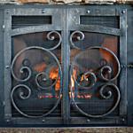 ironhaus summit-gas-fireplace