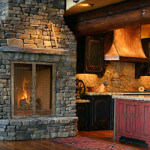ironhaus yellowstone-gas-fireplace