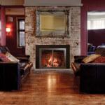 mendota-traditiona-fireplace