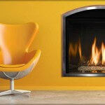 modern_fireplace_grace_arch_cop-nick_glass_silver