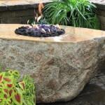 waterstone get_img 2